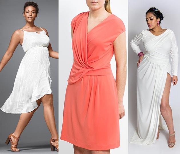 On Sale  Womens Plus Size Mens amp Kids Clothing Sale