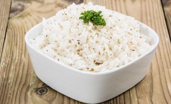 Как пить льняное семя для похудения рецепт