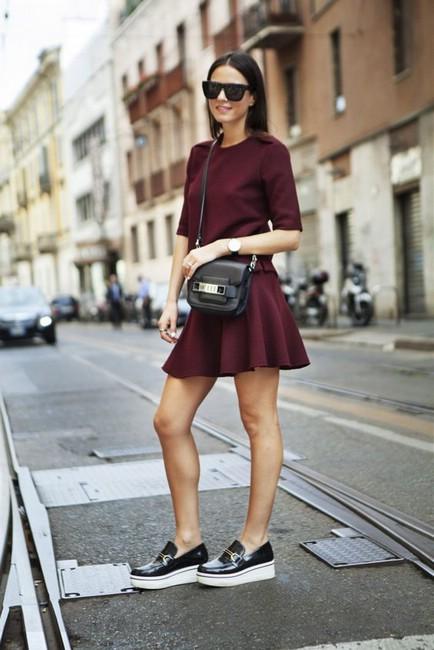 Модный гибрид: кроссовки и сандалии в одном лице — самая трендовая обувь лета