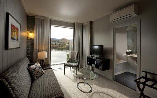 Дизайн гостевых комнат фото
