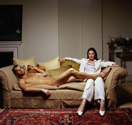 Взрослые женщины молодые мужчины фото 159-341