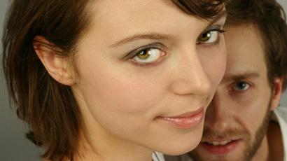 http://womenitems.ru/pics-safe/2011/03/05.jpg