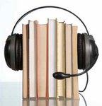 ВЦИОМ: большинству россиян аудиокниги не знакомы