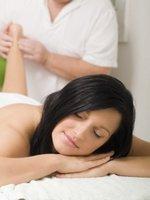 Как справиться с болью в мышцах после физических тренировок?