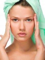 Советы для создания идеальной кожи
