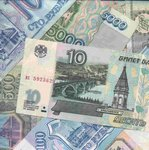 У россиян нет сбережений