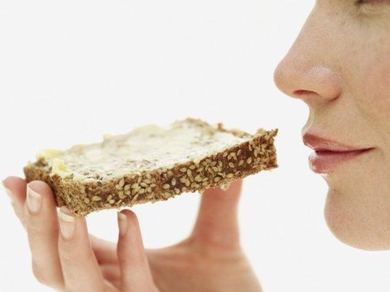 Полуфабрикаты пониженной калорийности