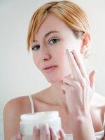 Самые лучшие витамины в средствах по уходу за кожей