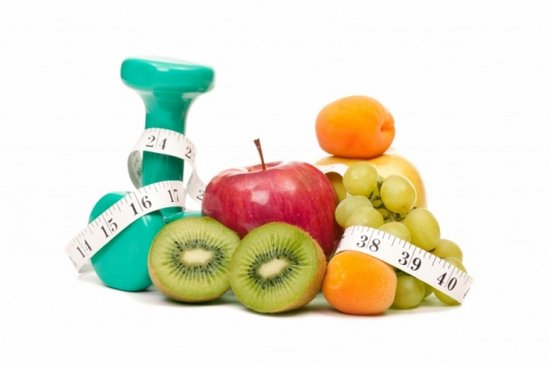 как сбросить жир на животе мужчине