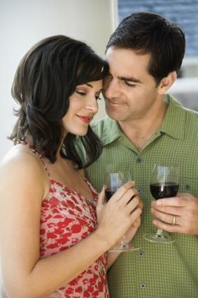 Как оставаться всегда желанной для мужчины