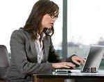 У HR-специалистов и начальников разные взгляды на работников