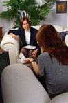 Психологи получают удовлетворение от работы