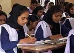 Психологи уверены: раздельное образование вредит развитию детей