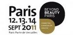 Салон Beyond Beauty Paris