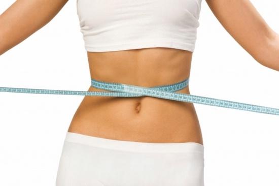 Плоский живот. Что для этого рекомендуют профессиональные диетологи?