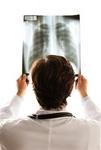 Дыхательные заболевания