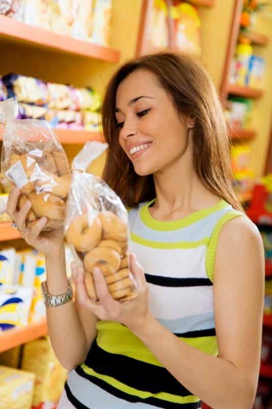 Безопасные способы похудения. Рекомендации профессиональных диетологов.