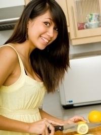 Топ 5 советов как подобрать рацион из жиросжигающих продуктов