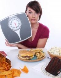 Хитрые уловки для быстрого похудения