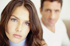 Как пережить предательство близкого человека