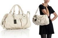 Как купить себе сумочку и другие полезные вещи в Интернете