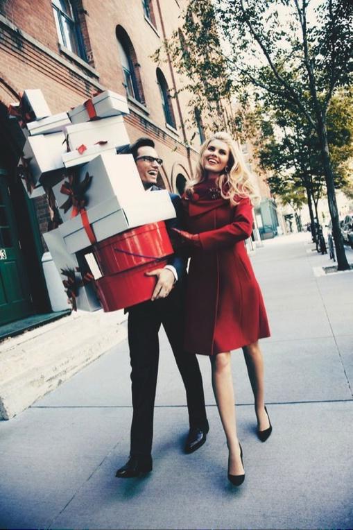Как развести мужика на подарок 134