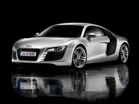 Автомобили Audi — немецкое совершенство