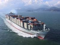 Контейнерные перевозки — лучший вариант доставки товаров из Китая