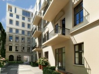 Цены на недвижимость в Германии