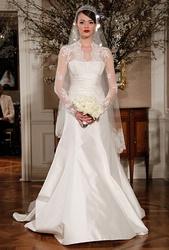 Свадебное Платье 50 Х Севастополь 75