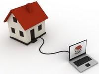 Продажа и аренда нежилой недвижимости