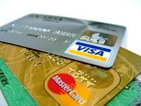 Кредитные продукты