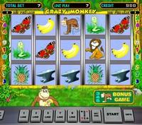 В игровые автоматы играть бесплатно