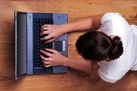 Причина популярности женских сайтов