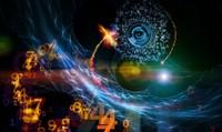 Современная нумерология