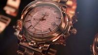 Лучшие российские часы по самым низким ценам