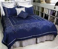Домашний текстиль от производителя постельного белья