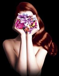 Краска для волос L'Oréal Professionnel INOA