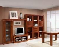 Мебельный интернет-магазин Mebel Ons