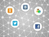 Статус аккаунта в социальной сети