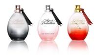 Заказ парфюма в интернет-магазинах