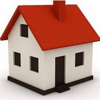 Независимая оценка недвижимости от ooobti.com.ua