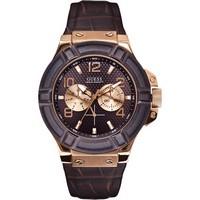 Часы Guess можно приобрести на fashionwatches.com.ua
