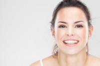 Чистая кожа: тонкости и секреты