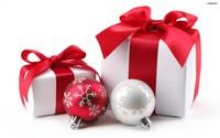 Множество подарков для родителей на Новый Год