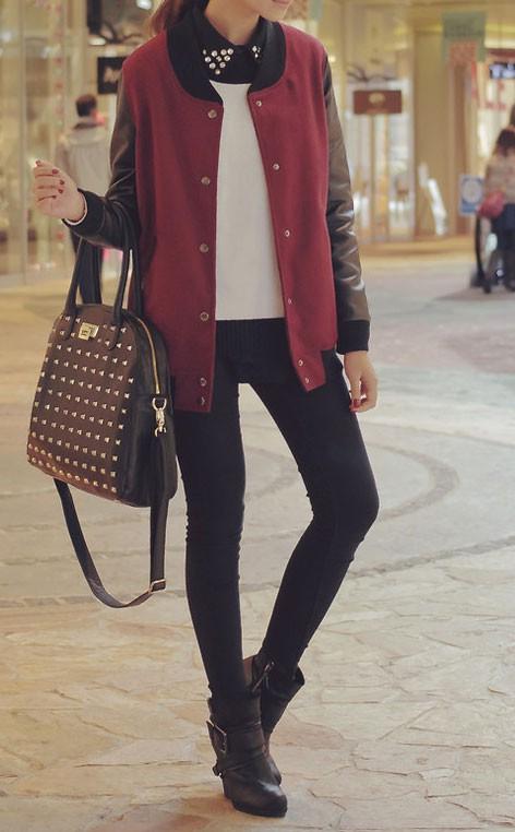 отличные сапоги DKNY из США