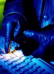 Киберзапугивание - новые технологии современных преступников