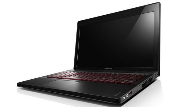 Как выбрать ноутбук, из личного опыта