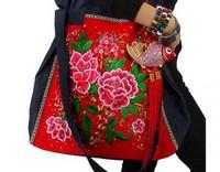 Молодежные сумки
