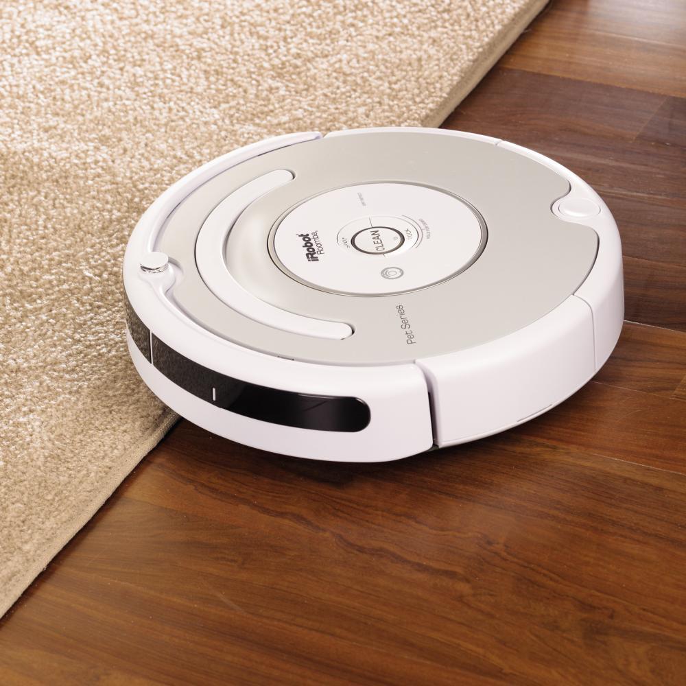 Техника для дома облегчает бытовые задачи